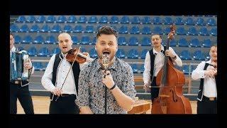 Mafia Corner & Ľudovka SK - Muzikanti Fidlikanti (Krčmárik Maličký, Na Orave Dobre, V Pondelok Doma)