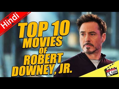 Robert downey jr movies download