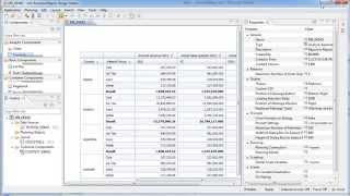 إنشاء RRI القفز الهدف: تصميم الاستوديو 1.4