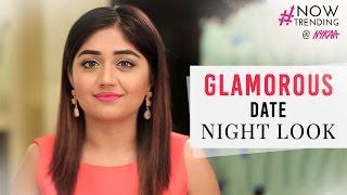Glamorous Date Night Makeup Tutorial + GIVEAWAY ( CLOSED) | Corallista