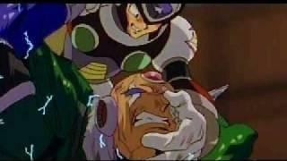 vuclip Megaman X 4 - Repliod Sigma Vs. Maverick Zero [PS1 & SS ENG]