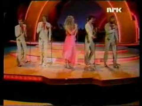 Eurovision 1977 - Austria