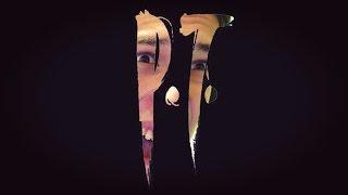 P.T. НА PC (PuniTy) +ЗАСРАЛ ШТАНЫ ОТ СКРИМЕРА