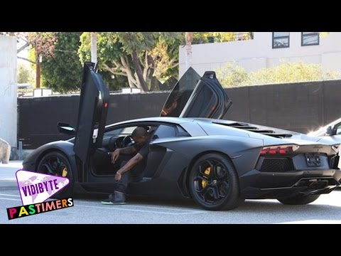 10-most-expensive-celebrity-cars-ever-||-pastimers