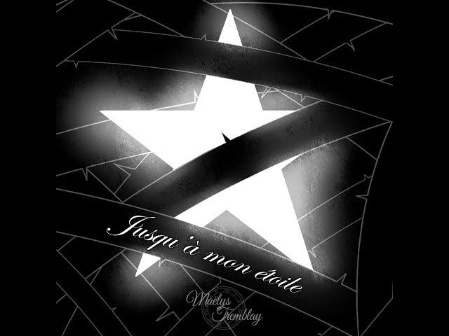 [Animation] Jusqu'à mon étoile