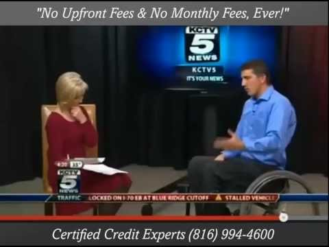Credit Repair Overland Park (816) 994-4600, Credit Repair Advice in Overland Park, Credit Advice