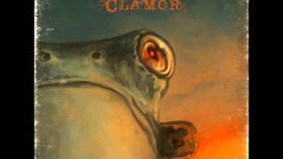 Larman Clamor - Frogs (Advance)