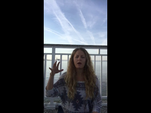 Yin Yoga with Ashlee Dixon, L.Ac., LMT, RYT