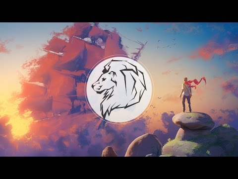 Jack Ü - Where Are Ü Now (Ember Island Cover) [Minnesota Remix]