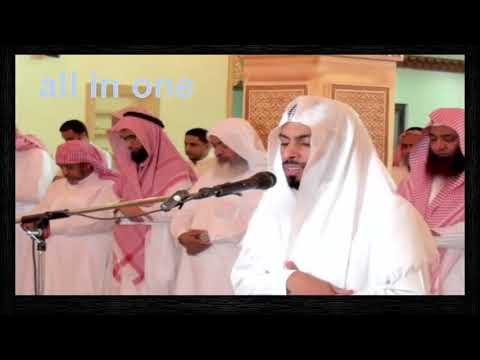 surah-yusuf-best-quran-recitation-in-the-world-emotional-recitation-heart-soothing