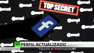 Facebook pretende limpiar su imagen centrándose en las 'fake news'