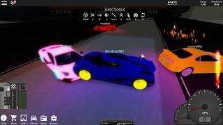 VEHİCLE SİMULATOR ÜCRETSİZ !! / Roblox Vehicle Simulator / Roblox Türkçe / FaruKTPC w OS Ailesi