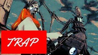 Major Lazer & DJ Snake - Lean On (Ft. MØ) (Pusher Flip) [Free Download]