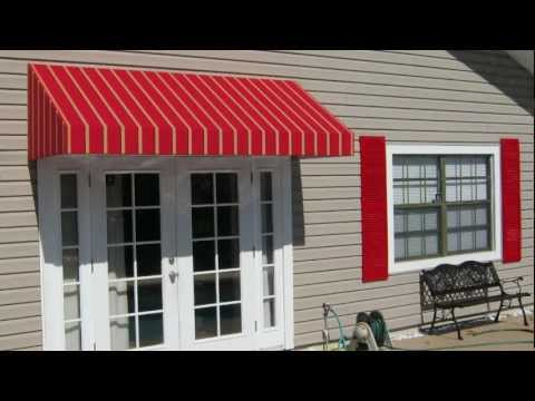 West Coast Awnings Commercial & Residential Canopies, retractable awnings, shade solar screen