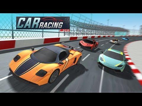 Car Racing 2018 Apps On Google Play