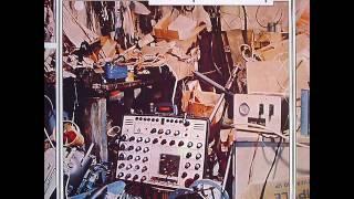 Dick Mills - Adagio