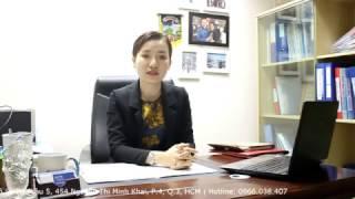 Giới thiệu về IPA - Xuất khẩu lao động Singapore TPHCM