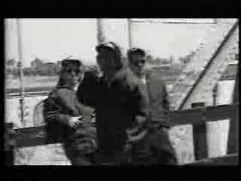 "Compton's Most Wanted- ""This is Compton"" -1987"
