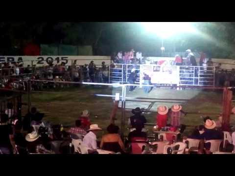 !! Que agarron!! Charrito de alta vista vs el casino de la selva de rancho santa monica