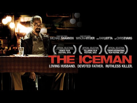 the-iceman---full-movie