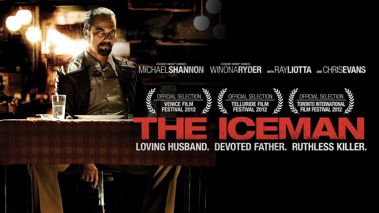 Download The Iceman - Full Movie