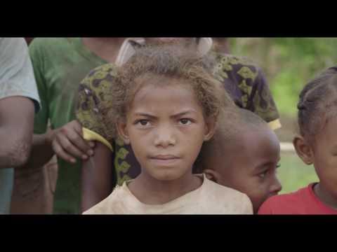 Educating girls through Let Us Learn Madagascar
