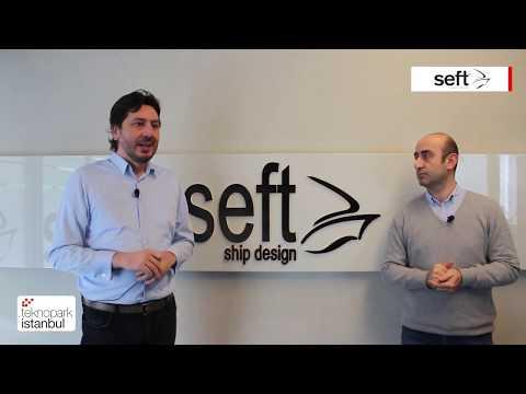 Seft Ship Design