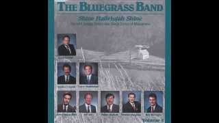 """Get Down on Your Knees and Pray"" - Butch Robins & The Bluegrass Band"