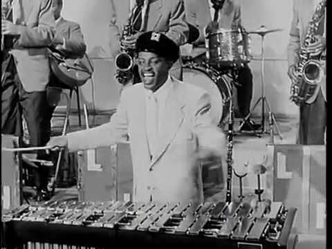 1955 Rhythm and Blues Revue Count Basie, Nat 'King' Cole, Cab Calloway FULL MOVIE