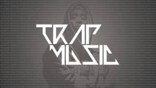 Video allahu akbar remix download MP3, 3GP, MP4, WEBM, AVI, FLV Juni 2018
