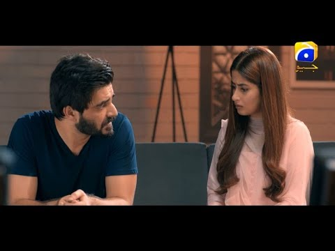 Coming Soon | Teaser 04 | Hamza Ali Abbasi | Ahsan Khan | Sajal Aly | Kubra Khan | Har Pal Geo