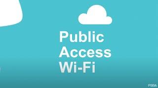 public-access-wi-fi