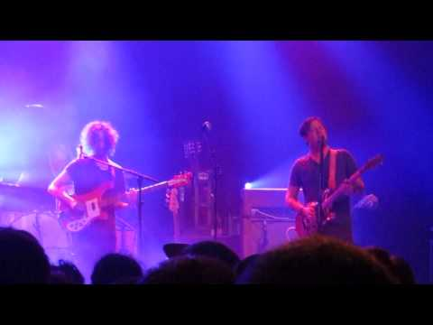 Modest Mouse - Be Brave (new song) - Fox Theater Pomona - 4/16/13 mp3