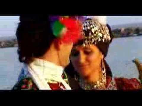 Faris Esho - 2007  Toly D'Ashietha - Assyrian Chaldean Music