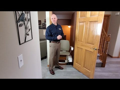 will-a-stair-lift-fit-in-my-home?
