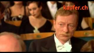 Comedian Harmonists   Auf Wiederseh´n, my Dear   1997 movie excerpt youtube original