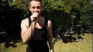 Les rues de ma peine - Chester Leaf version rock