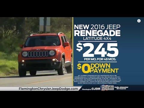 jeep 08822