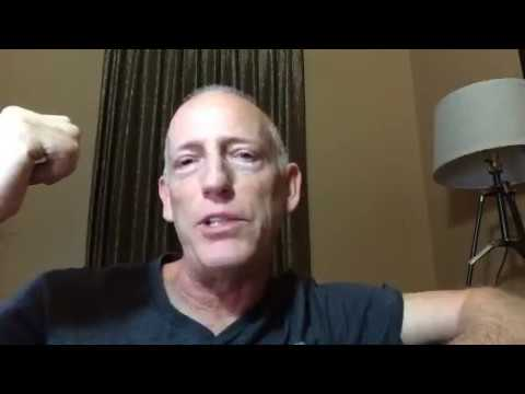 Scott Adams on Affirmations, Trump's positive thinking and Norman Vincent Peale