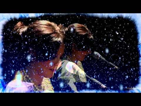 Рождественский концерт Наталии Власовой. 7 января 2014