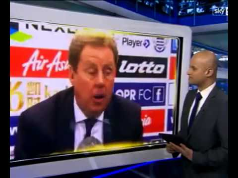 Today`s transfer news brought to you by Sky Sports News` Dharmesh Sheth