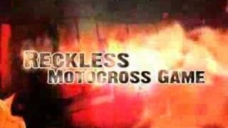 Nitrobike Launch Trailer