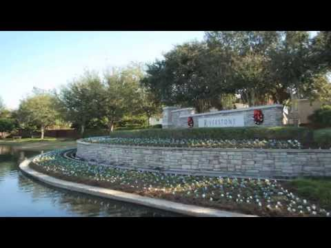 Houston Landscapes Unlimited - Company Video