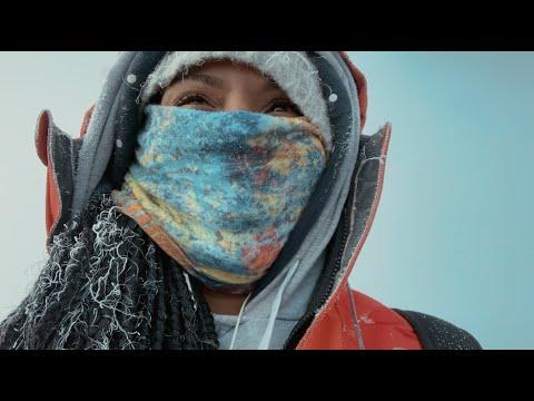 Tanzania Short Film | Trek To Mt Kilimanjaro & Safari |