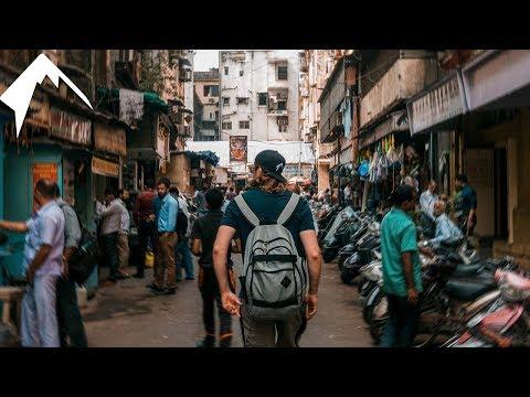 chaotic-day-in-mumbai---india-travel-vlog