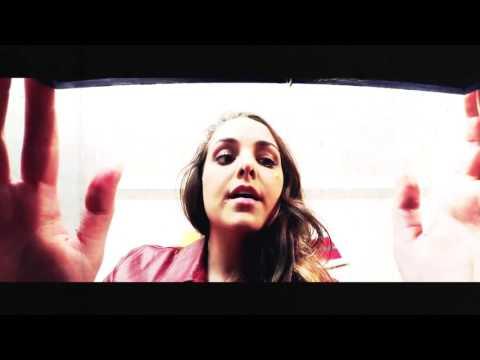 Grindsploitation 2 The Lost Reels Official  Film Trailer