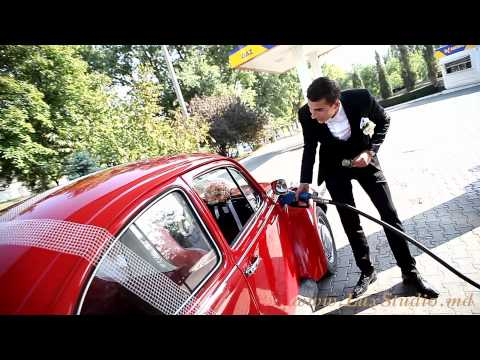 FOTO VIDEO NUNTA CHISINAU MOLDOVA