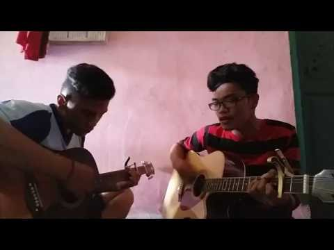 Lagu Batak Baru 2016-Mardongan biasa