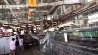 富岡製糸場、世界遺産,片倉工業