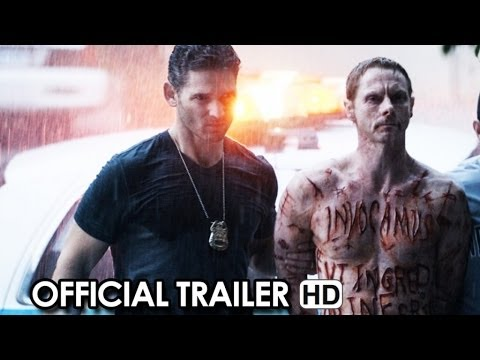 Deliver Us From Evil   1 2014 HD